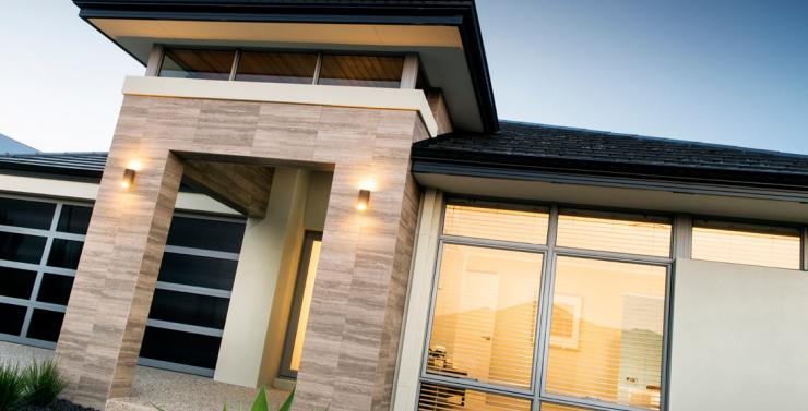 Blogs build for Ross north home designs