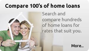 Search and compare hundreds of home loans for rates that suit you.