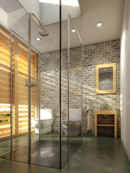 bathroom shower designs pictures idea 16019 posted by derek lotts build 16019