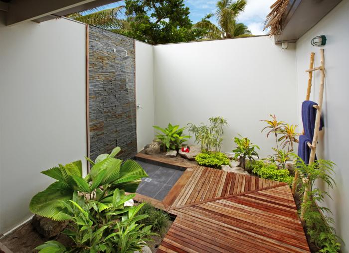 Idea 48 Posted By Darcy Wilson BUILD Fascinating Outdoor Bathroom Plans Style