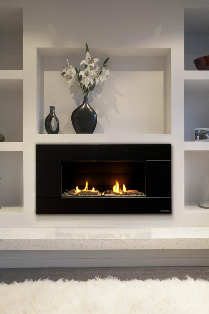 Build an indoor fireplace build an indoor fireplace images for Building an indoor fireplace