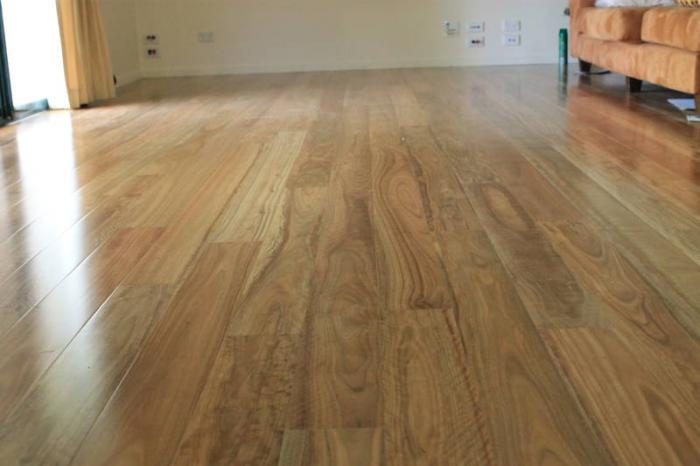 Idea 5620 Posted By C Amp G Timber Flooring Build