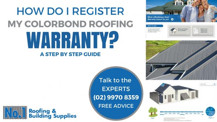 No 1 Roofing And Building Supplies Build